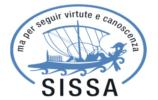PhD Positions for International Students in Neuroscience, Mathematics & Physics at SISSA, Italy