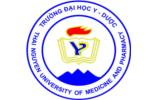 Thai Nguyen University of Medicine and Pharmacy
