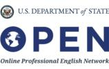 OPEN Course Repository